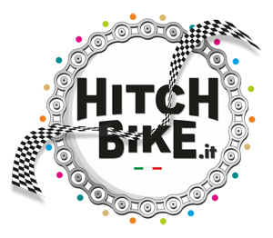 Hitch Bike